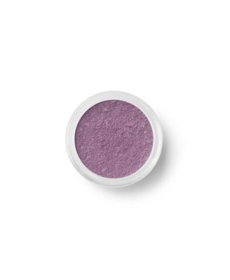 Bare Escentuals bareMinerals Glimpse Eyecolor