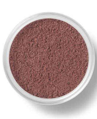 Bare Escentuals bareMinerals Glee All-Over Face Color