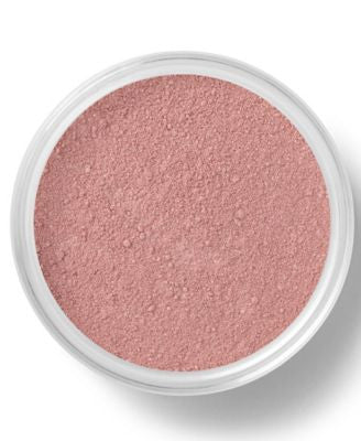 Bare Escentuals bareMinerals Rose Radiance