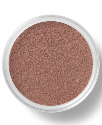 Bare Escentuals bareMinerals True All-Over Face Color