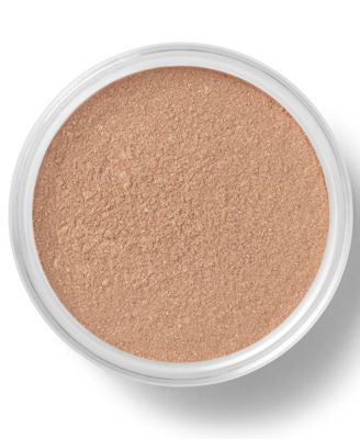 Bare Escentuals bareMinerals Pure Radiance Face Color