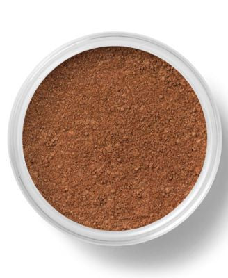Bare Escentuals bareMinerals A Little Sun All-Over Face Color