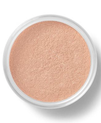 Bare Escentuals bareMinerals Clear Radiance