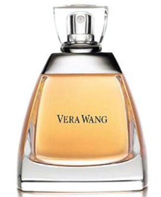 Vera Wang Fragrance Collection