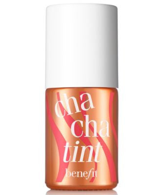 Benefit Cosmetics Cha Cha Tint Lip and Cheek Stain