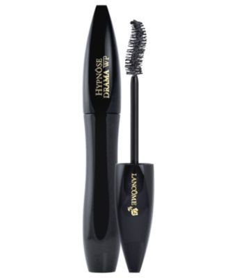 Lancôme Hypnôse Drama Waterproof Instant Full Body Volume Mascara