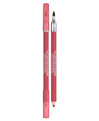 Lancôme LE LIPSTIQUE LipColouring Stick with Brush