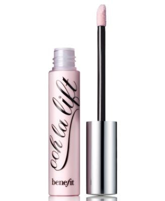 Benefit Cosmetics Oh La Lift Eye Brightener