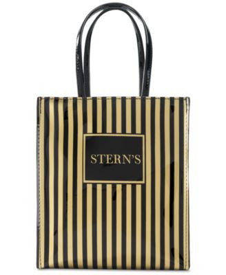 Stern's Lunch Tote