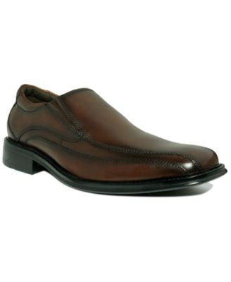 Dockers Franchise Slip-On Loafers