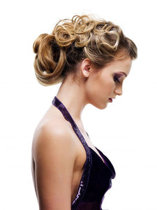 2 Party Hairstyles You Need To Try On Your Next Big Event