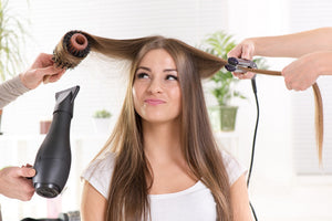 Things You NEED To Tell Your Hair Stylist