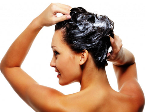 The Importance of Shampooing – DKOYE