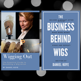 Wig Education E-Book Bundle