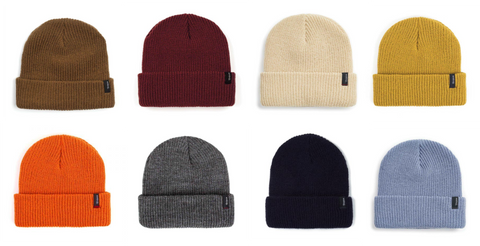 tuques brixton