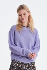 ichi sweater