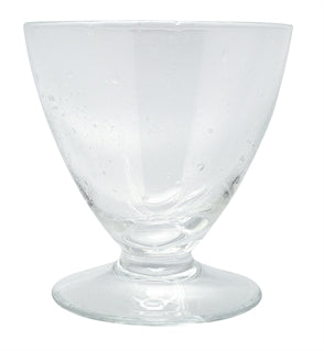 BELLINI FOOTED COCKTAIL GLASS // REGISTERED FOR 8