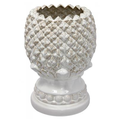 PINEAPPLE CREAM URN