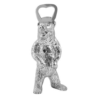 MARIPOSA BEAR BOTTLE OPENER