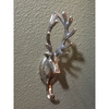 WILDERNESS ANTLER HOOK