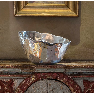BEATRIZ BALL SOHO ARDEN TILTED BOWL MD