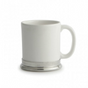 ARTE ITALICA TUSCAN MUG // REGISTERED FOR 8