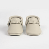 FRESHLY PICKED MOCCASINS // BIRCH