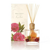 ROSY RINGS PEONY & POMELO REED DIFFUSER