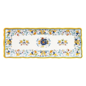 FLORENCE BAGETTE TRAY