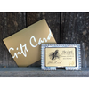THE LARK GIFT CARD