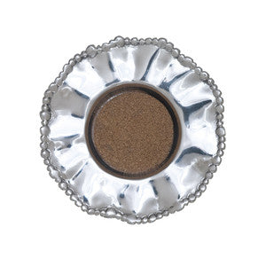 BEATRIZ BALL ORGANIC PEARL WINE COASTER