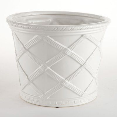 Lattice Cache Pot