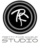 Pretty Face MakeUp Studio