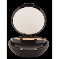 DUAL POWDER C5 BBG Cosmetics