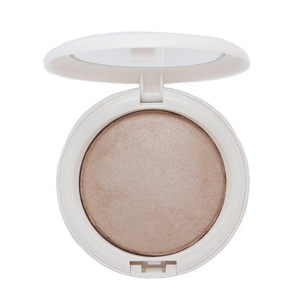 HIGHLIGHTING POWDER HL100 OPULENCE BBG Cosmetics