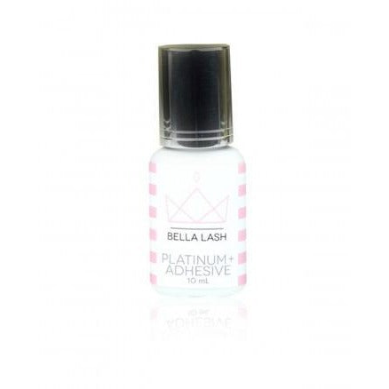 Adhesive Bella Lash Platinum 10ML