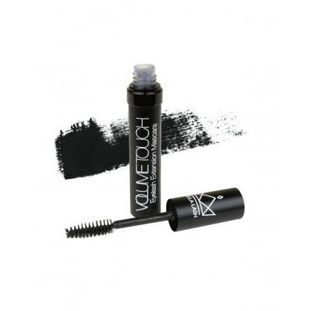 Mascara Bella Lash Volume