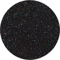 EYESHADOW 499 BLACK STAR BBG Cosmetics