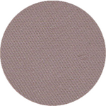 EYESHADOW 335 PEWTER BBG Cosmetics