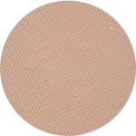EYESHADOW 273 LATTE BBG Cosmetics