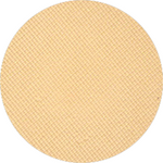 EYESHADOW 337 BUTTER BBG Cosmetics