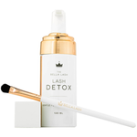 Bella Lash Detox with Brush