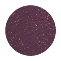 EYESHADOW 575 NERVOUS BBG Cosmetics
