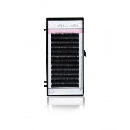 Volume Lashes C Curl .05 14mm