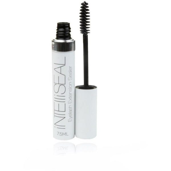 Bella Lash Intelliseal