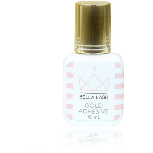 Adhesive Bella Lash Gold 10ml