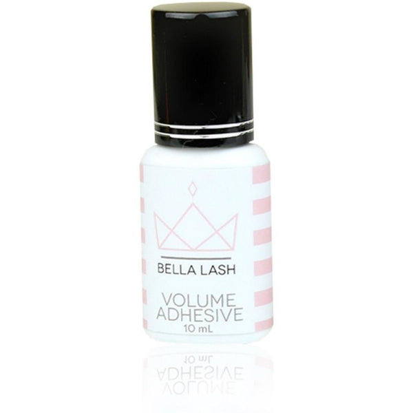 Adhesive Bella Lash Volume 10ml