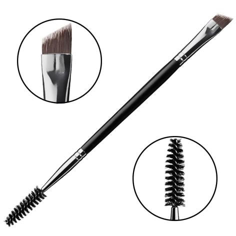 Brow Brush & Spoolie