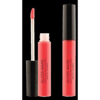 Lip Gloss 130 Copper Pipe BBG Cosmetics