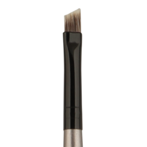 Brow Angle #15 Brush